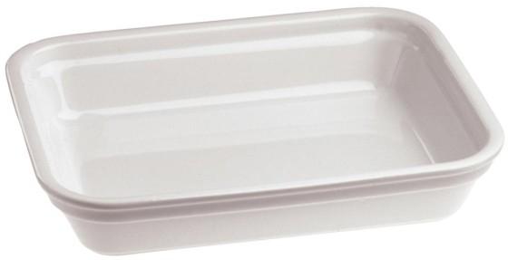 Vuoka 34,3x24x6 cm 2,5 L