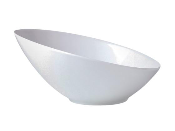 Kulho Sheer Ø 25,5 cm 118 cl