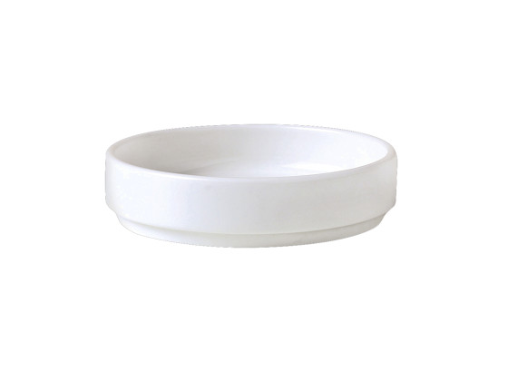Sokerikko Ø 7,5 cm