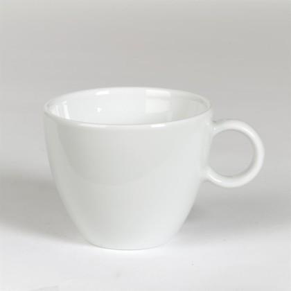 Cappuccinokuppi Barista 20 cl