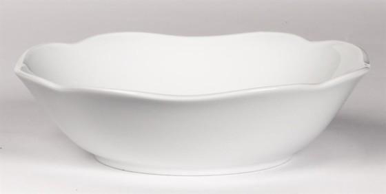 Salaattikulho Victoria Ø 25 cm