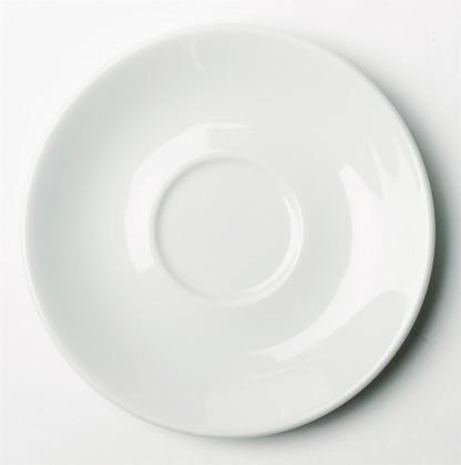 Aluslautanen Roma Ø 13 cm