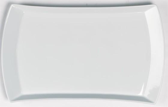 Vati GN 1/1 Sinus 32,5x53 cm