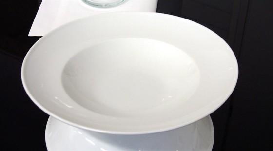 Pastalautanen Ø 26 cm
