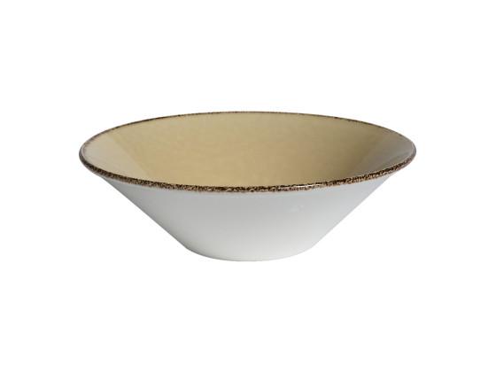 Kulho Wheat Ø 16,5 cm