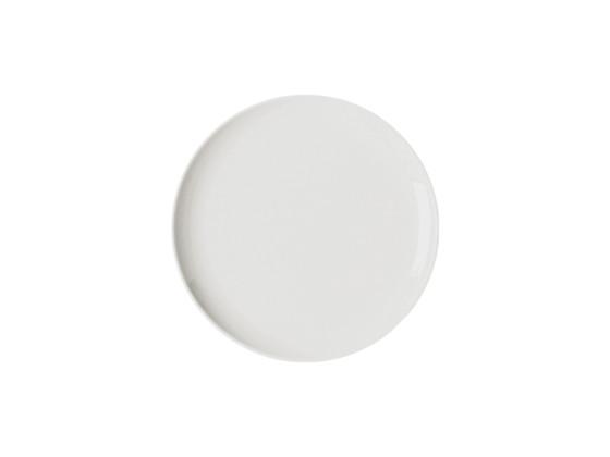 Lautanen reunaton Ø 24 cm