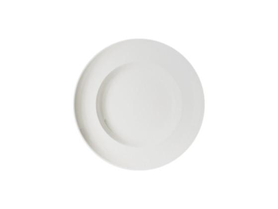 Lautanen syvä Ø 30 cm