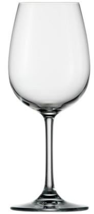 Viinilasi 35 cl