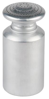 Alumiinisirotin K 17 cm Ø 8 cm