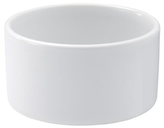 Sufflevuoka K 4,5 cm Ø 8,5 cm 14 cl