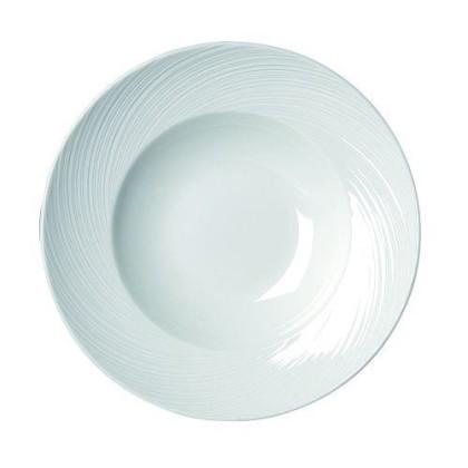 Pastalautanen Nouveau Ø 27 cm