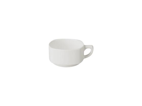 Kahvikuppi 23 cl