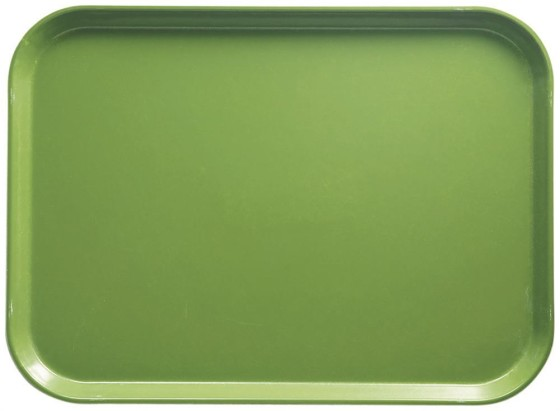 Tarjotin Lime 33x43 cm