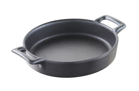 Creme brulee 14,5x13x3 cm