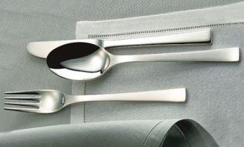 Ruokahaarukka 206 mm