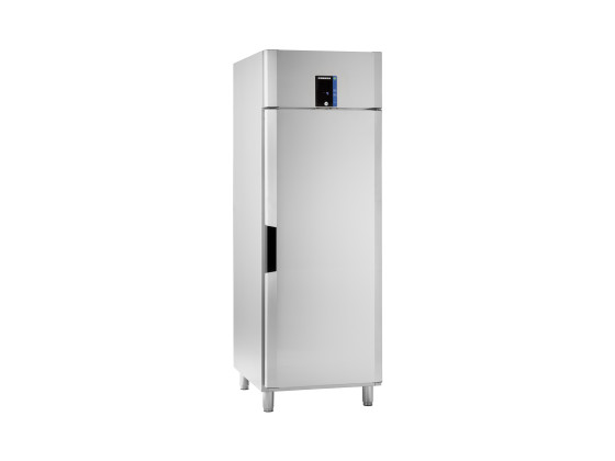 Kylmäkaappi Inventus C7 R/R UUSI