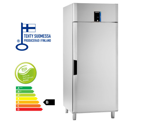 Kylmäkaappi Inventus C8 R/R