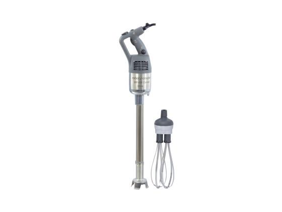 Sauvasekoitin MP 450 Combi Ultra