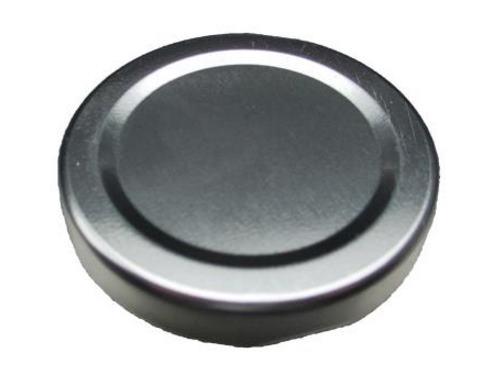 Kierrekorkki lasipulloon 55103
