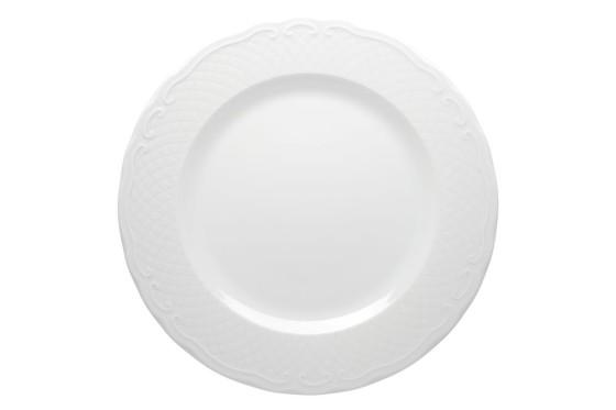 Katelautanen Ø 32 cm