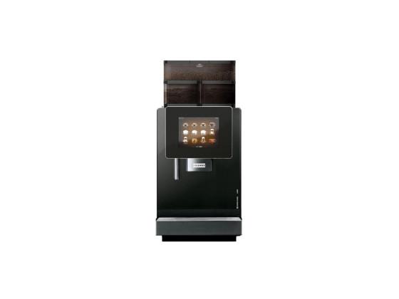 Erikoiskahviautomaatti Franke A600 FM