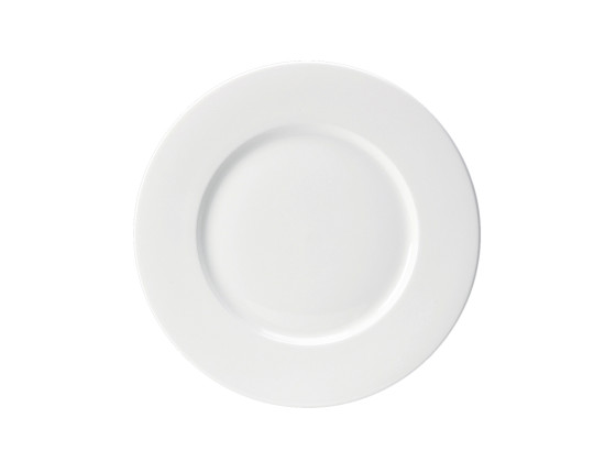 Lautanen leveä reuna Ø 32 cm
