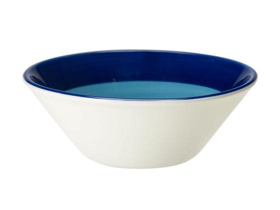 Kulho sininen Ø 14 cm