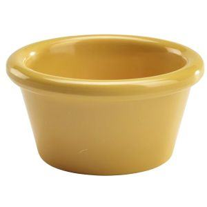 Dippiastia melamiini keltainen 5,9 cl