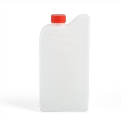 Pakastuspullo Mehukas 1 L