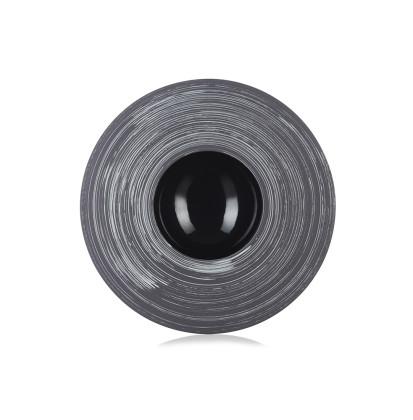 Lautanen Crescendo Silver Ø 30,3 cm