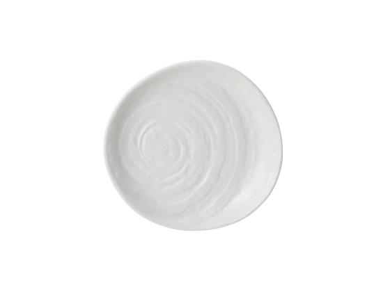 Lautanen melamiini Ø 16,5 cm