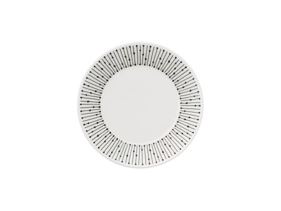 Lautanen Ø 11,5 cm