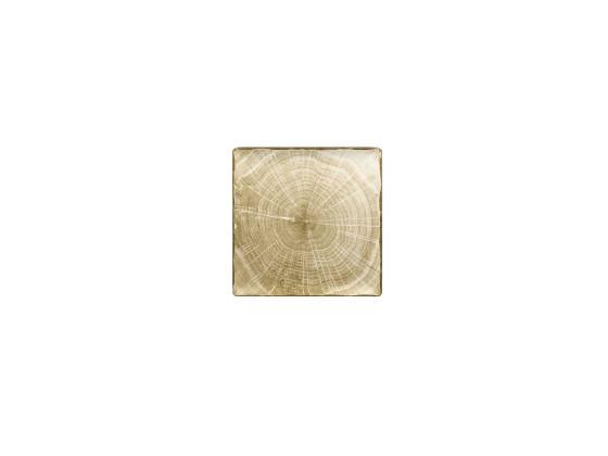 Neliölautanen sammalenvihreä 30x30 cm