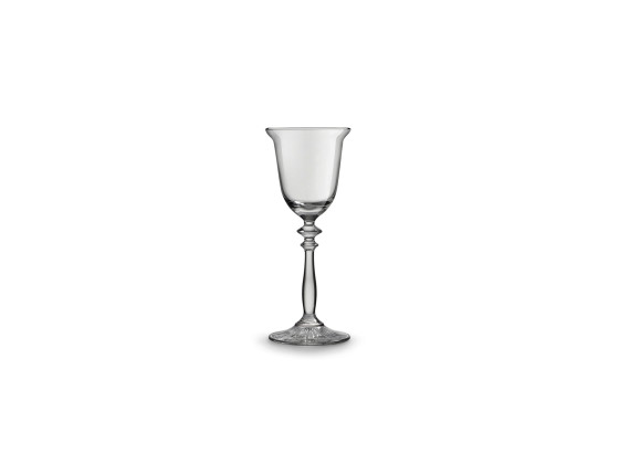 Cocktail-lasi 14 cl