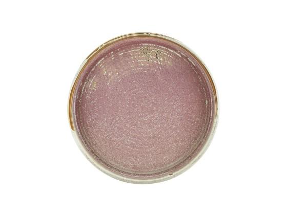 Lautanen roosa Ø 18 cm