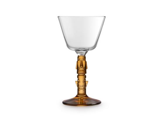 Cocktail-lasi Mai-Tai 20 cl