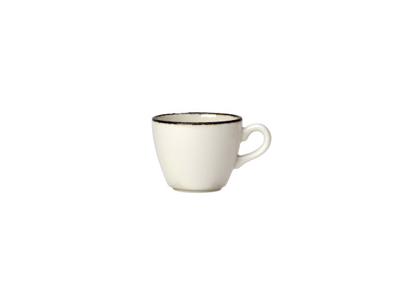 Kahvikuppi 35 cl