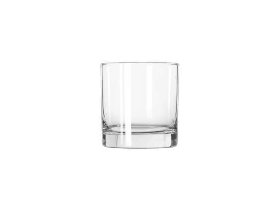 On the Rocks 23,7 cl