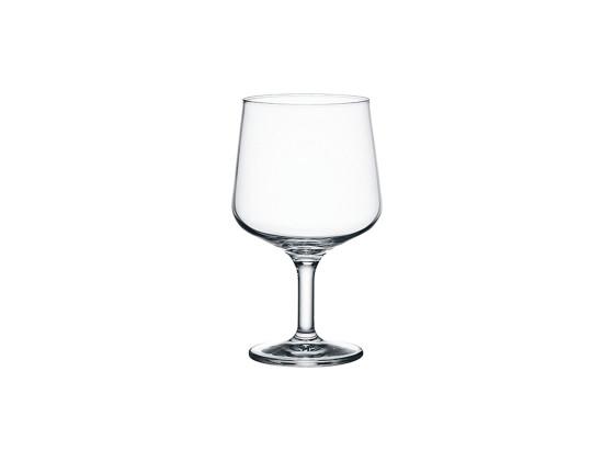 Viinilasi pinottava 22 cl