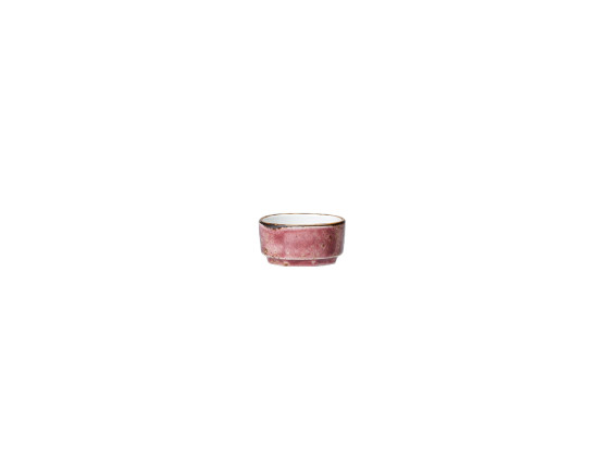 Dippikulho pinkki Ø 6,5 cm