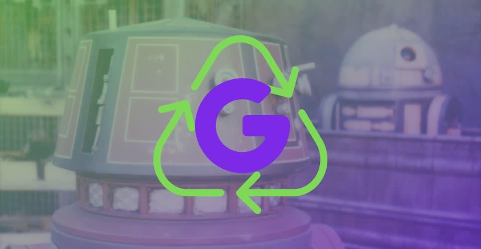 Actualización de algoritmo Google: agosto de 2020 (¿has perdido posiciones?)