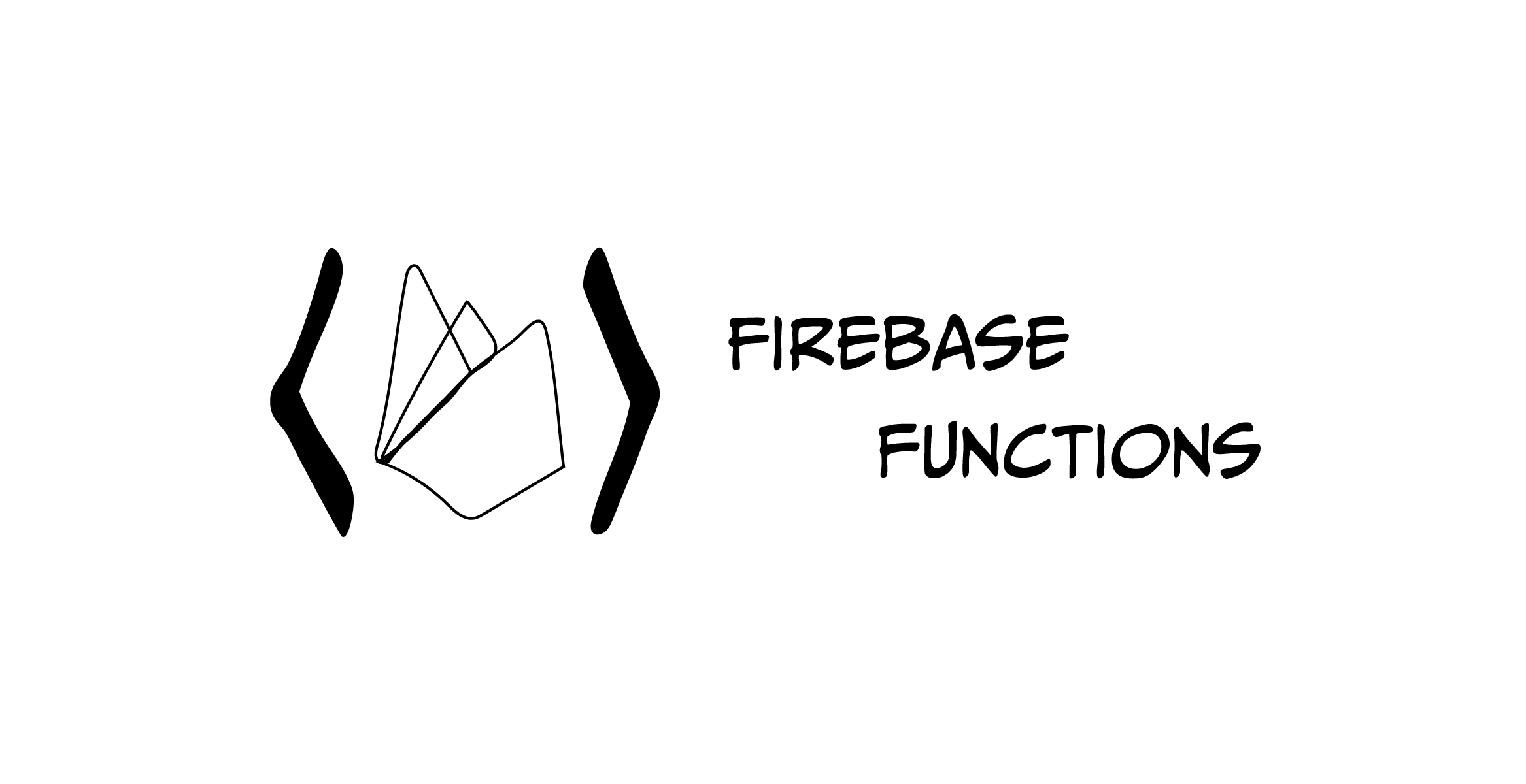 Firebase Functions Project Structure