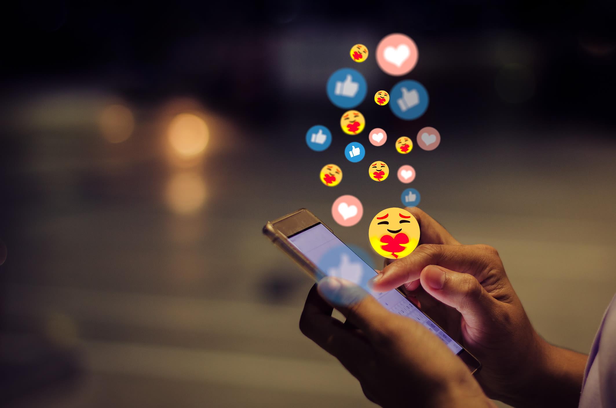 4 dicas para melhorar o Instagram do seu negócio!