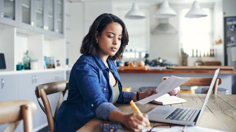 ROI: o que é e qual a importância para os pequenos negócios?