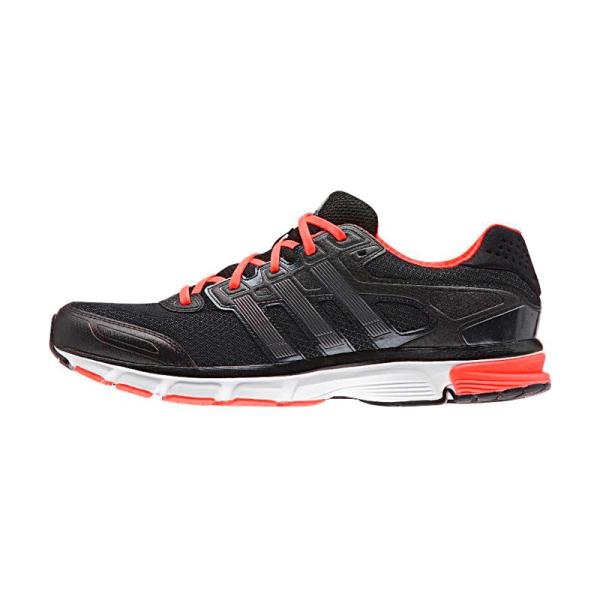 Adidas Nova Cushion Men Running Shoes