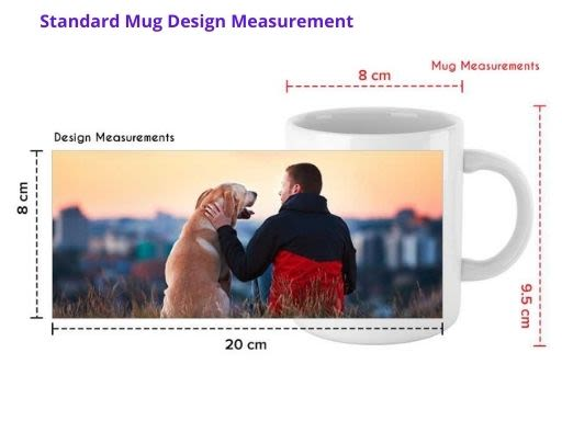 product-carousel-2