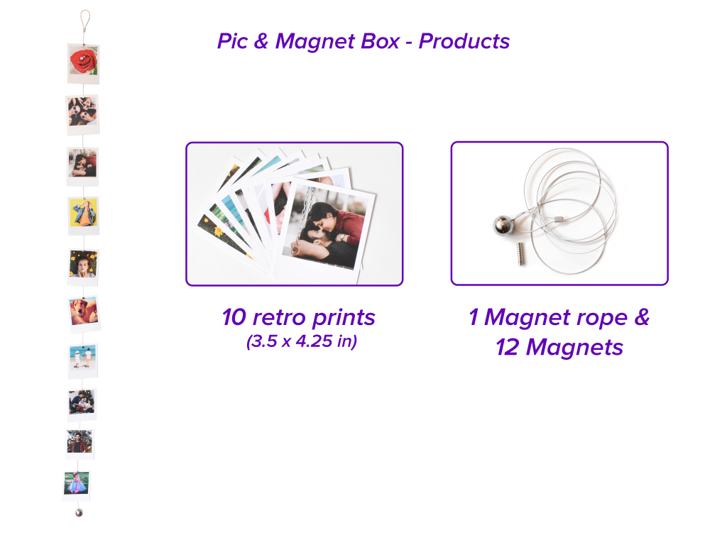 product-carousel-1