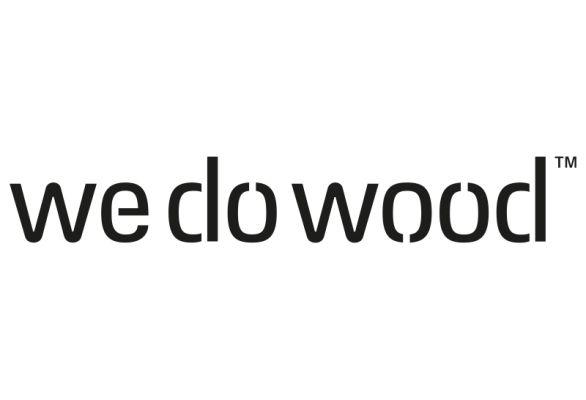 We Do Wood