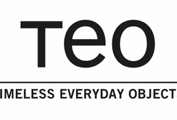 Teo - Timeless Everyday Objects