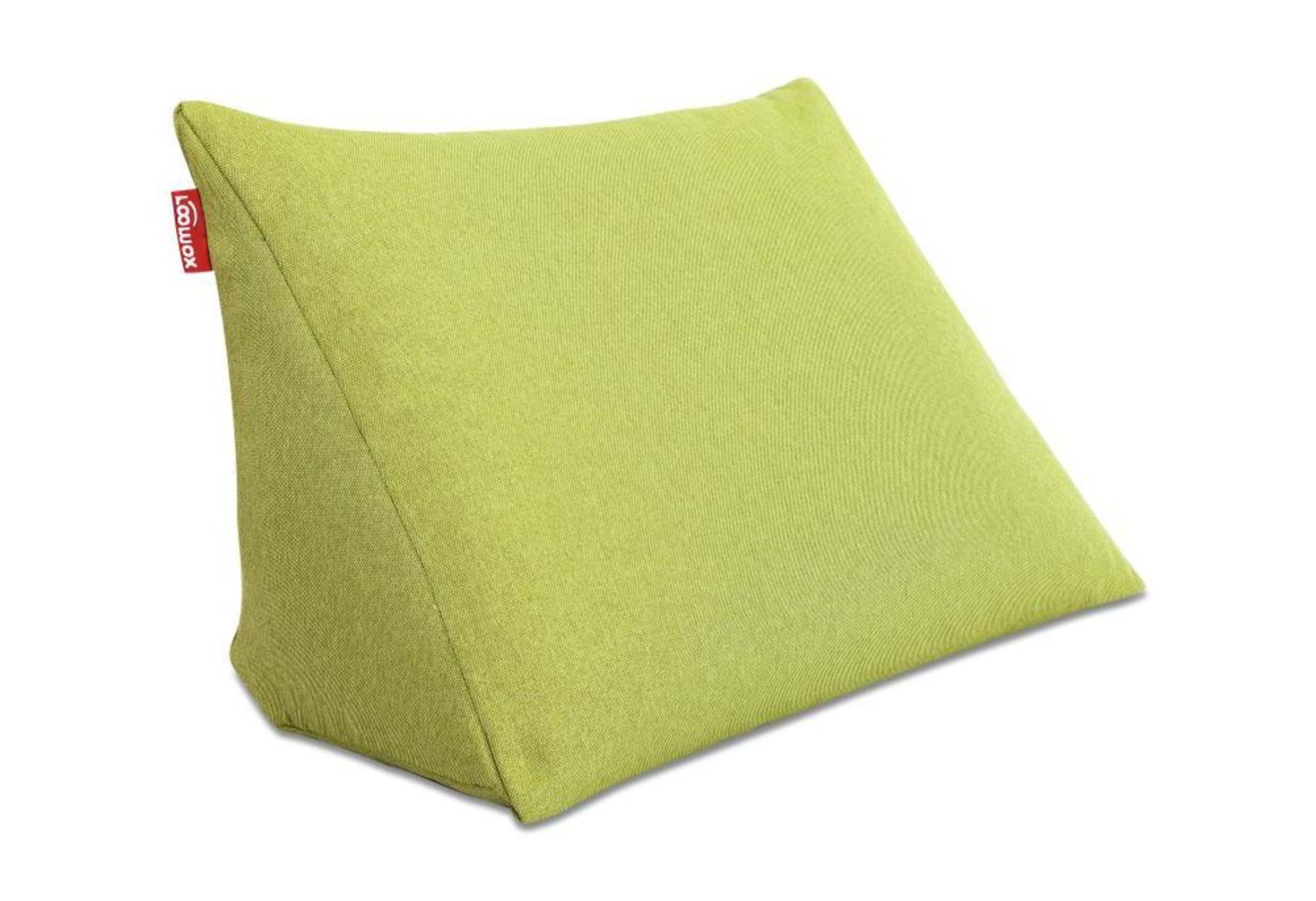 Cuscino Per Leggere A Letto Ikea.Cuscino Per Leggere A Letto Simple Alza Cuscino Per Letto With